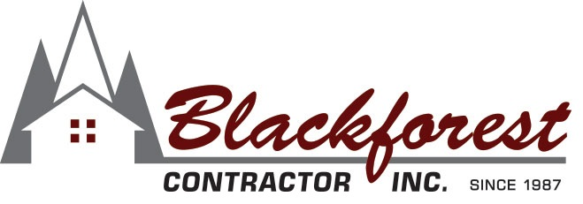 Blackforest Contractor Inc.
